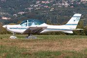 Private I-7877 image