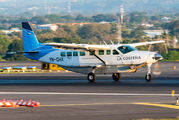 YN-CHX - La Costeña Cessna 208 Caravan aircraft