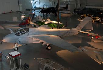 154167 - USA - Navy Grumman A-6E Intruder