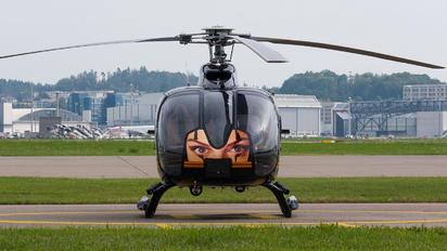 RA-07225 - Private Eurocopter EC130 (all models)
