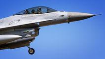 Poland - Air Force 4069 image