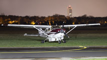 SP-IKE - Private Cessna 206 Stationair (all models) aircraft