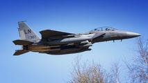 USA - Air Force 91-0307 image