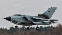 98+77 - Germany - Air Force Panavia Tornado - IDS aircraft