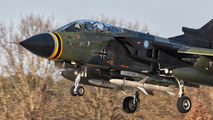 Germany - Air Force 98+79 image