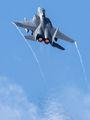 91-0320 - USA - Air Force McDonnell Douglas F-15E Strike Eagle aircraft