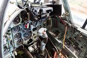 Czech - Air Force 4006 image