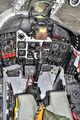 0406 - Poland - Air Force PZL I-22 Iryda  aircraft