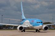 TUI Airways G-TAWC image