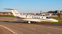 D-COLO - Private Cessna 525C Citation CJ4 aircraft