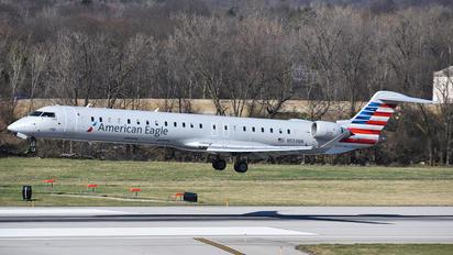 N559NN - American Eagle Bombardier CRJ 900ER
