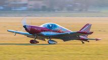 SP-SFTO - Private Bristell TDO aircraft