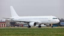 F-WTBF - Peach Air Airbus A320 aircraft