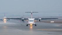 SP-SPA - Sprint Air ATR 72 (all models) aircraft