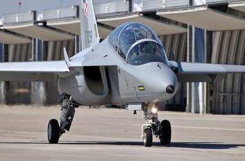 7709 - Poland - Air Force