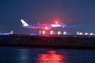 JAL - Japan Airlines JA01XJ