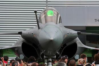 1 - France - Navy Dassault Rafale M