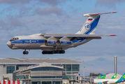 Volga-Dnepr RA-76952 image