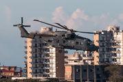 MM81633 - Italy - Navy Agusta Westland AW101 / EH-101 Merlin aircraft