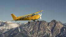 SP-ANT - Aeroklub Nowy Targ Cessna 172 Skyhawk (all models except RG) aircraft