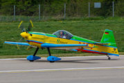 D-EFYS - Private Mudry CAP 231 aircraft