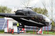 D-HHIA - Private Eurocopter EC120B Colibri aircraft