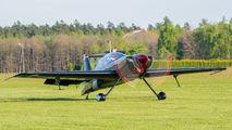 SP-TOL - Private XtremeAir XA42 / Sbach 342 aircraft