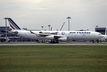 Joon - Airbus A340-300 F-GLZK