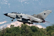 Italy - Air Force MM7040 image