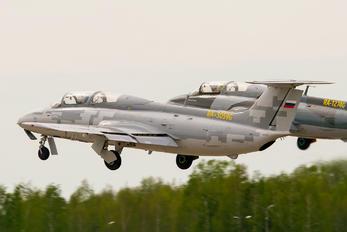 RA-3059G -  Aero L-29 Delfín