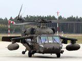 90-26271 - USA - Army Sikorsky H-60L Black hawk aircraft