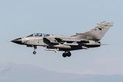 MM7057 - Italy - Air Force Panavia Tornado - IDS aircraft