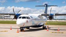 ASL Airlines EI-SOO image