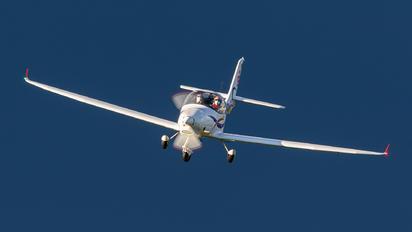 D-ELMW - Private Aquila 211