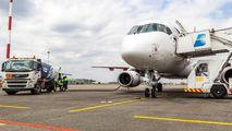 RA-89144 - Red Wings Sukhoi Superjet 100 aircraft