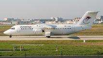 Eurowings D-AHOI image