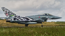 Italy - Air Force MM7349 image