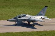 7709 - Poland - Air Force Leonardo- Finmeccanica M-346 Master/ Lavi/ Bielik aircraft