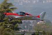 I-D271 - Private BRM Aero Bristell aircraft