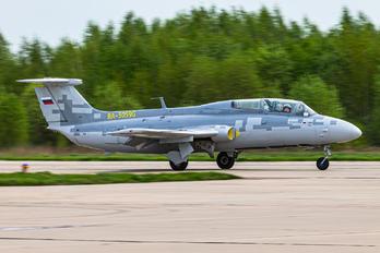RF-3059G - Private Aero L-29 Delfín