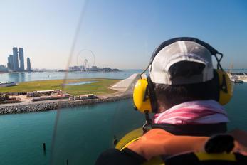 A6-GY9 - SkyDive Dubai AutoGyro Europe MTO Sport