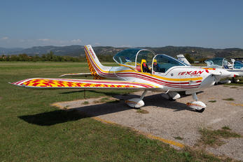 I-7435 - Private Fly Synthesis Texan