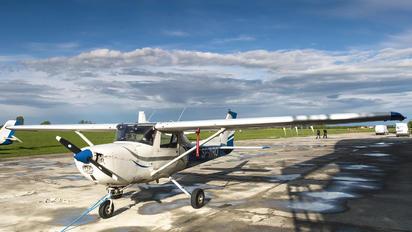 SP-WRO - Private Reims F150