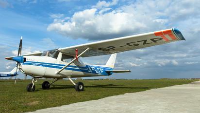 SP-GZP - Private Reims F150