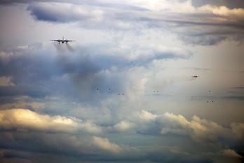 05 - Ukraine - Air Force Antonov An-26 (all models)