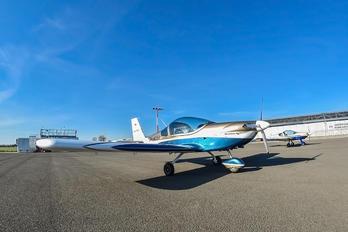 OM-M561 - Private Tomark Aero Viper SD-4