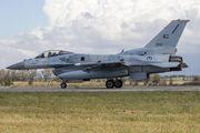 United Arab Emirates - Air Force 3047 image