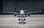 #4 Private Gulfstream Aerospace G650, G650ER XA-AND taken by David Augsburger