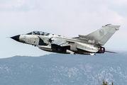 MM7015 - Italy - Air Force Panavia Tornado - IDS aircraft