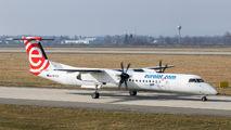 LOT - Polish Airlines SP-EQI image